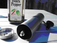 20110128-coffee_mil.jpg