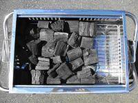 20110128-sloped_fire.jpg